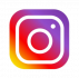the_instagram_logo 1